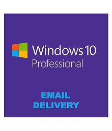 missing operating system windows 7 professional