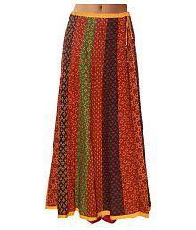 c68a7ca3d Skirts : Buy Women's Long Skirts, Mini Skirts, Pencil Skirts, Maxi ...
