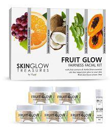 Herbal Pimples Produkt 100% Kostenloser Versan Health & Beauty Careful Golden Glow Ayurvedic Acne Pills