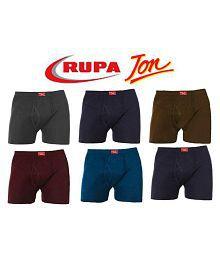 b22f80fd97 Mens Underwear  Buy Underwear for Mens Online at Best Prices in ...