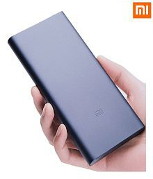 Power Banks - Buy Power Banks Online at Low Prices in India