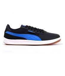 8c3d25677c6 Puma Casual Shoes  Buy Puma Casual Shoes Online at Best Price in ...