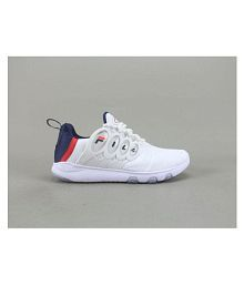 eecec1155c0 Quick View. Fila Fila Fpf Training Fx Bubble White Blue Running Shoes White