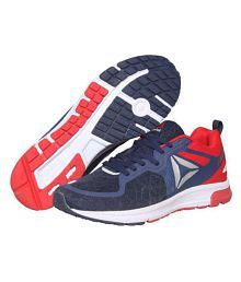 5235ca96b9c Reebok Sports Shoes - Buy Online   Best Price in India