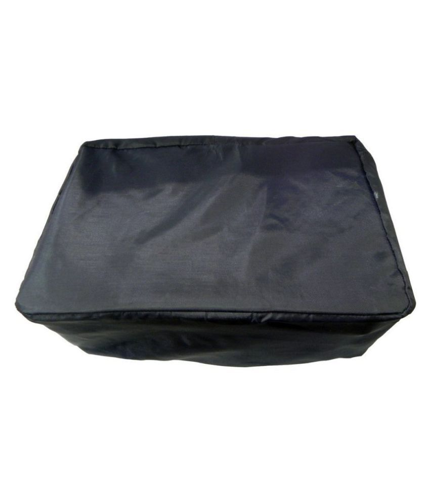 Toppings Others HPK209 Printer Cover