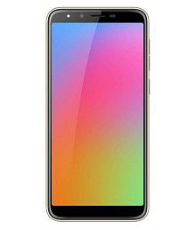 HOMTOM Golden HOMTOM H1 2GB 16GB