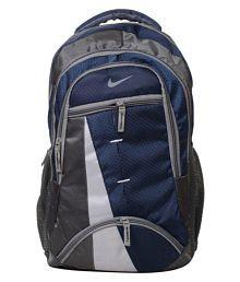 e22e2380de40e Nike Backpacks  Buy Nike Backpacks Online at Best Prices in India ...