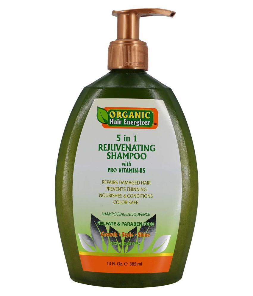 Organic Hair Care Shampoo Conditioner Gm Buy Organic Hair Care Shampoo Conditioner Gm At Best Prices In India Snapdeal