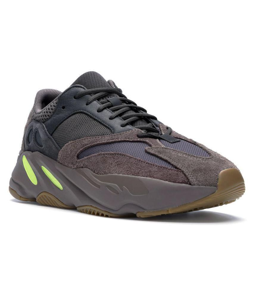 2c2c818560bd7 Adidas Yeezy 700 sports Yezzy 700 Multi Color Basketball Shoes - Buy ...