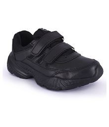 16e07b9b44 Shoes For Boys: Boys Shoes Online UpTo 77% OFF at Snapdeal.com