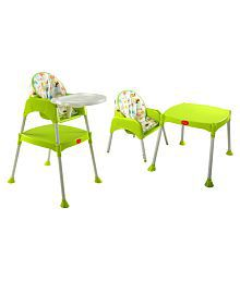 kids high chairs buy kids high chairs online at best prices in rh snapdeal com