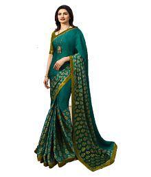 Silk Saree: Buy Silk Saree, Pure Silk Saree Online in India