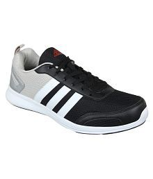 13ad6050eaf73 Adidas Casual Shoes  Buy Adidas Casual Shoes Online at Best Prices ...