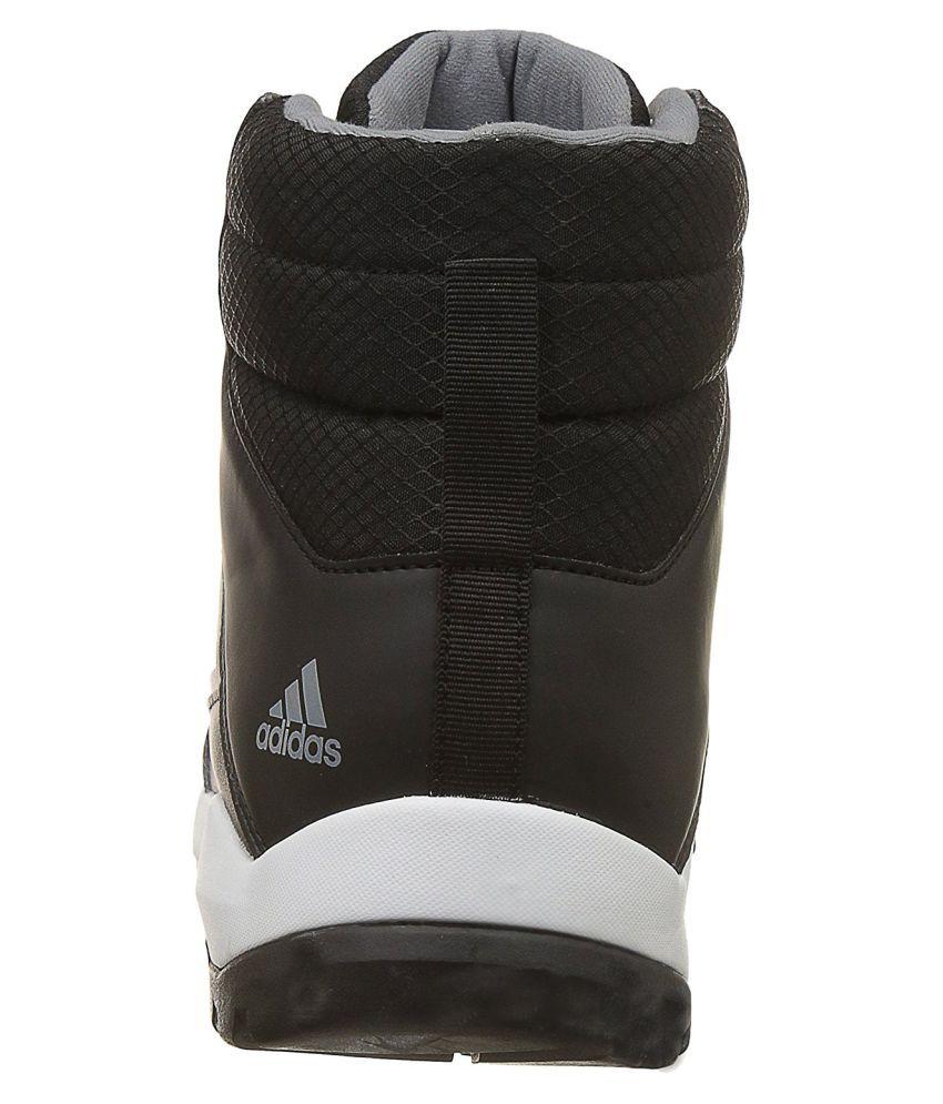 Buy Adidas Mud Flat Multisport Black