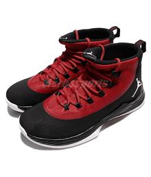 3bdb878610b310 Best Selling NIKE JORDAN Sports Fashion. View More · NIKE JORDAN Red  Basketball Shoes