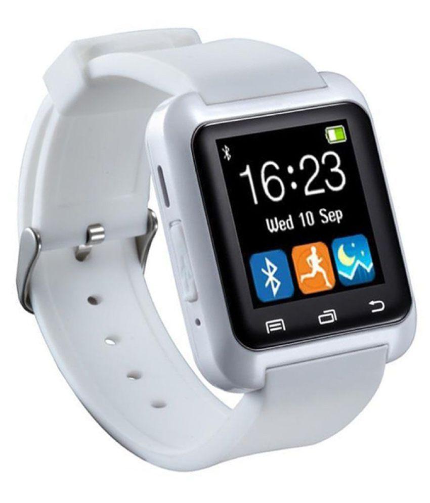 AVIKA Lenovo (all model) Compatible Smart Watches