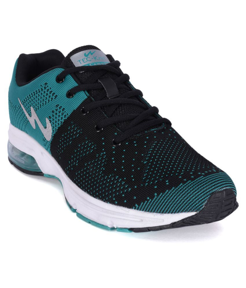 Campus FUTURA Multi Color Running Shoes classic clearance low price cheap sale marketable i1KxR
