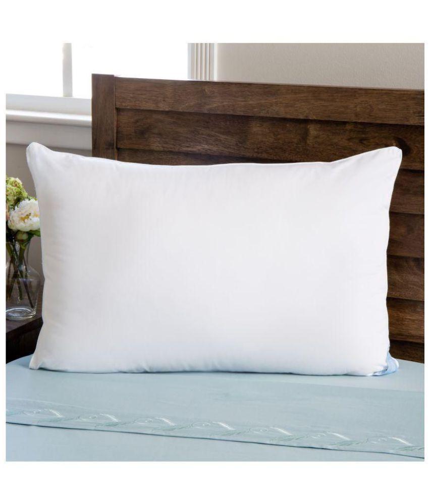 EMBROCO Single Fibre Pillow