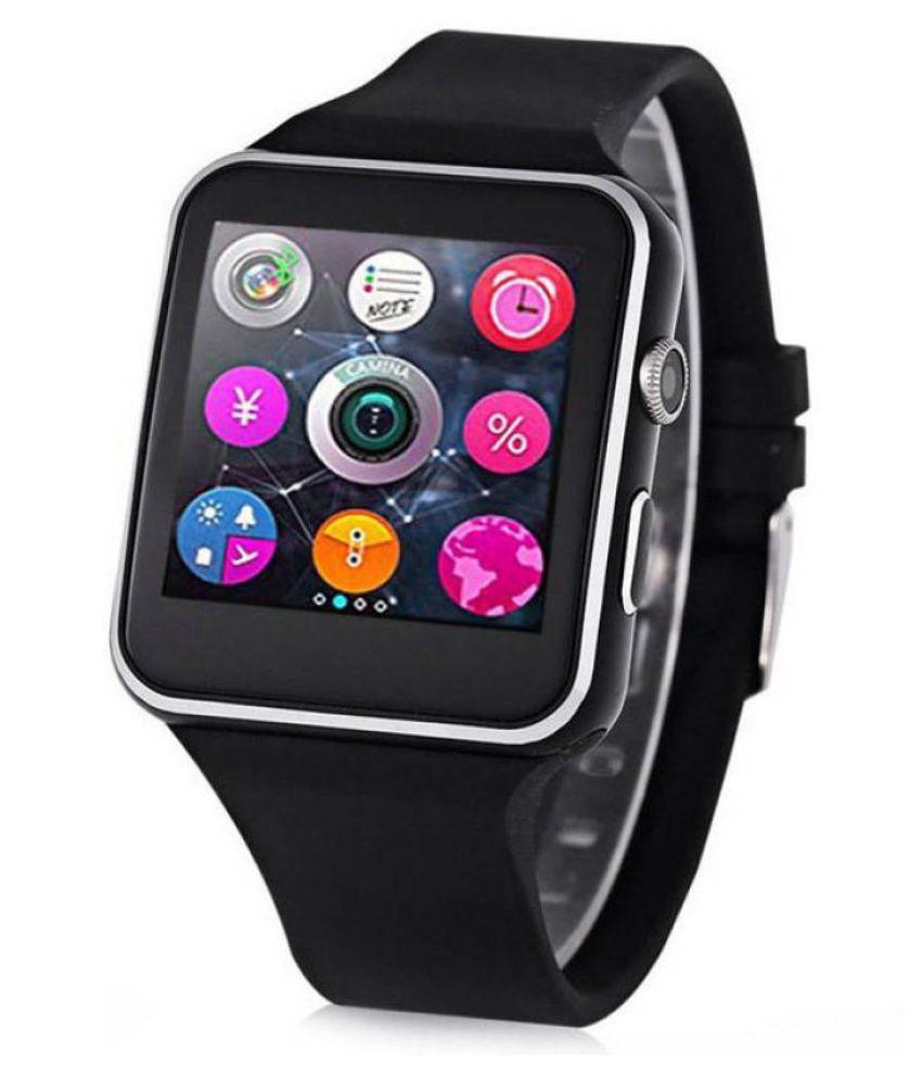 JOKIN Vivo V5   compatible Smart Watches