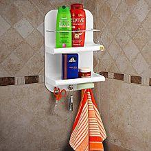 bathroom storage mirrors buy bathroom storage mirrors online at rh snapdeal com