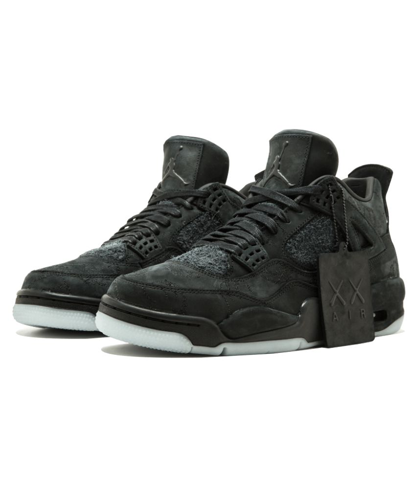 454fcaf2c4d Nike Air Jordan 4 Retro
