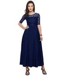 726ae21b5e24 Women Dresses UpTo 80% OFF: Women Dresses Online at Best Prices ...