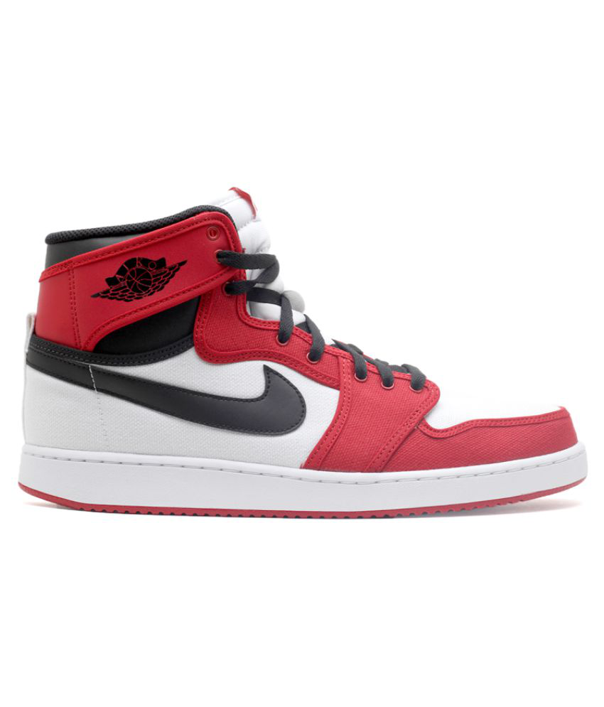 huge selection of e2733 495d0 ... Nike Air JORDAN 1 RETRO HIGH ...
