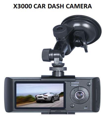 smiledrive car dashcam x3000 dash camera buy smiledrive car dashcam rh snapdeal com