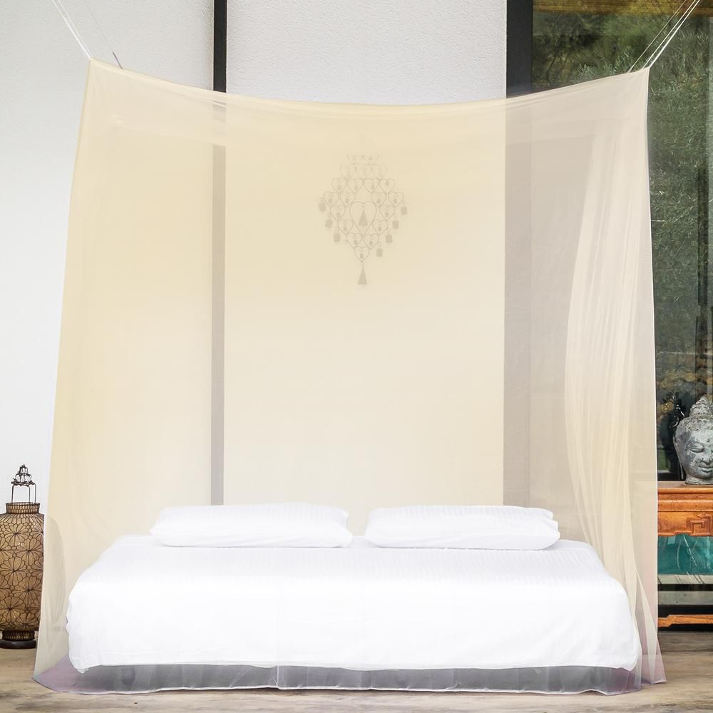 Ans Mosquito Net Double Bed 6x6ft - Buy Ans Mosquito Net Double Bed 6x6ft Online at Low Price in India - Snapdeal.com Ans Mosquito Net Double Bed 6x6ft - 웹