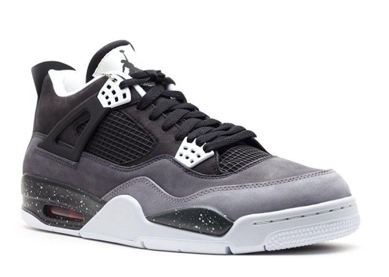low cost 28095 c17ef Nike jordan 4 retro