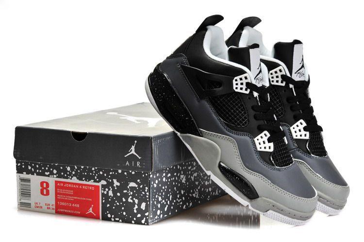 new products e18c8 0c18f ... Nike jordan 4 retro ...