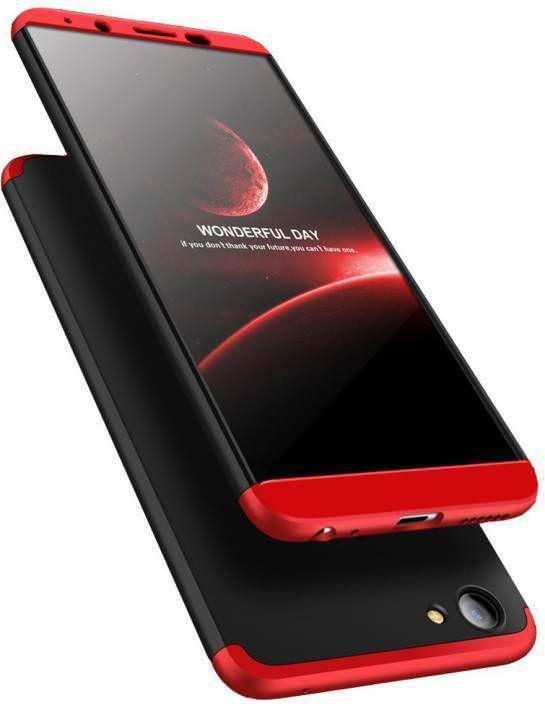 size 40 2b845 cb7db Samsung Galaxy J2 2018 Plain Cases Doyen Creations - Black Smooth premium  Quality gkk
