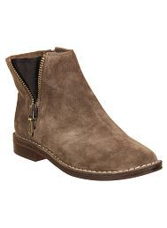 86e3903a3c9176 Clarks Boots for Women  Buy Clarks Women s Boots Online at best ...