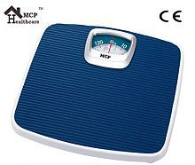 35fff85a276 Mcp Weighing Scales  Buy Mcp Weighing Scales Online at Low Prices in ...