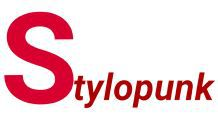 Stylopunk