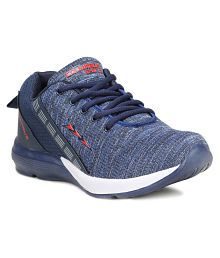 wholesale dealer 91811 0d67e Treadmill Running Shoes: Buy Treadmill Running Shoes for Men ...