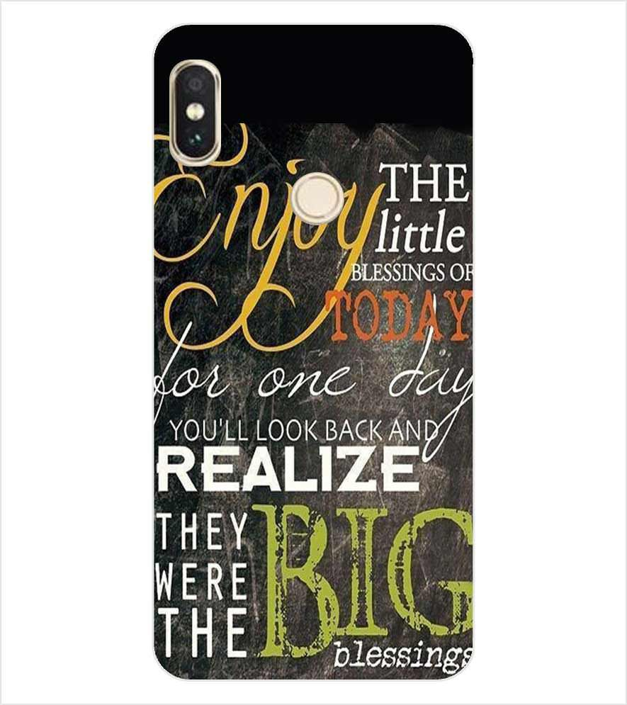 check out 95860 8258c Xiaomi Redmi Note 5 Pro Printed Cover By ColourCraft
