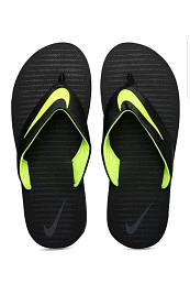 0d2e79299fd30 Mens Slipper  Buy Mens Slippers   Flip Flops Upto 70% OFF Online in ...