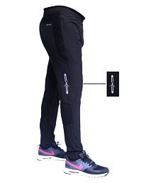 3071250cc3aa Nike Men s Clothing  Buy   Best Price in India