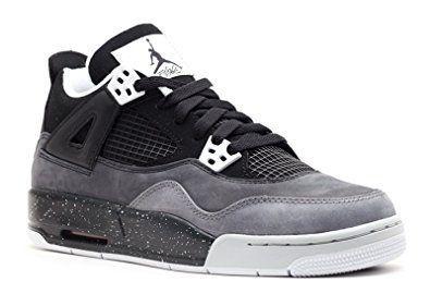 7b509f9a2a77 Nike jordan 4 retro