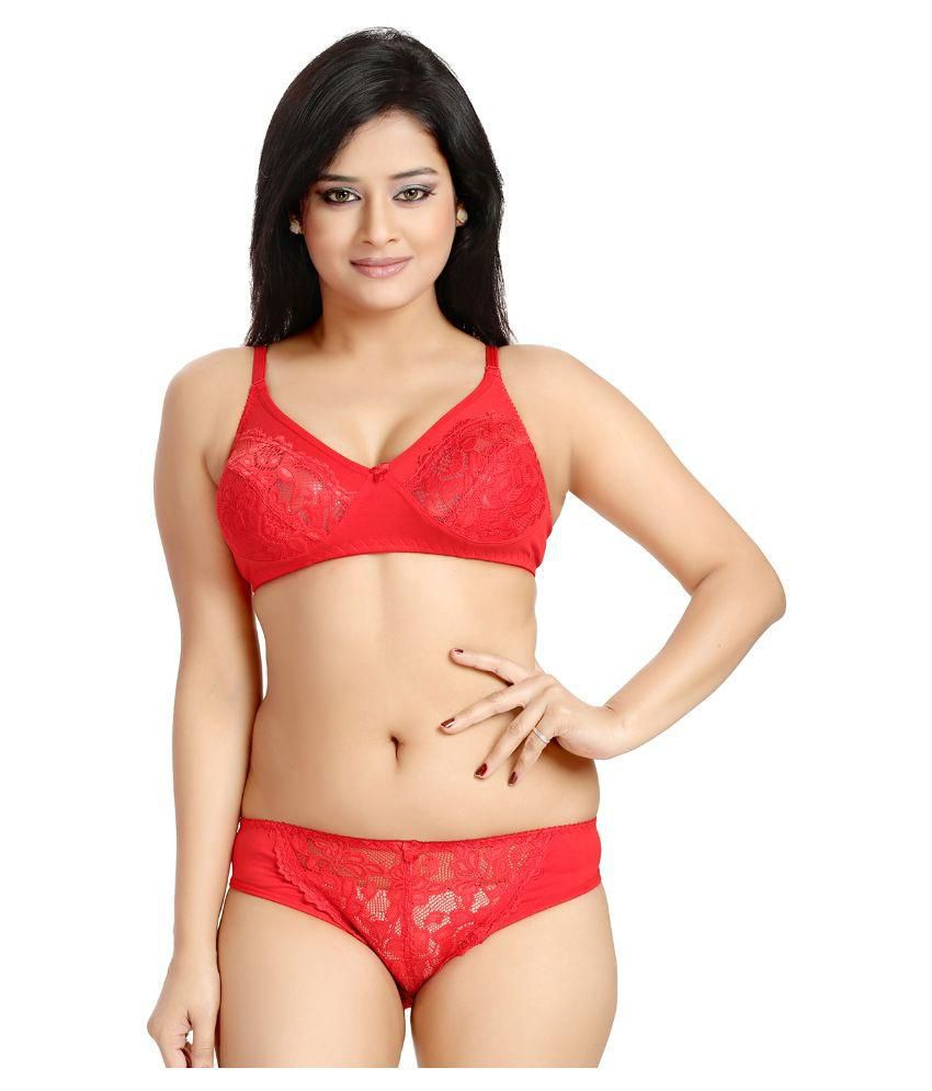 ec4acdb3c Buy Sherry Lace Bralette Online at Best Prices in India - Snapdeal