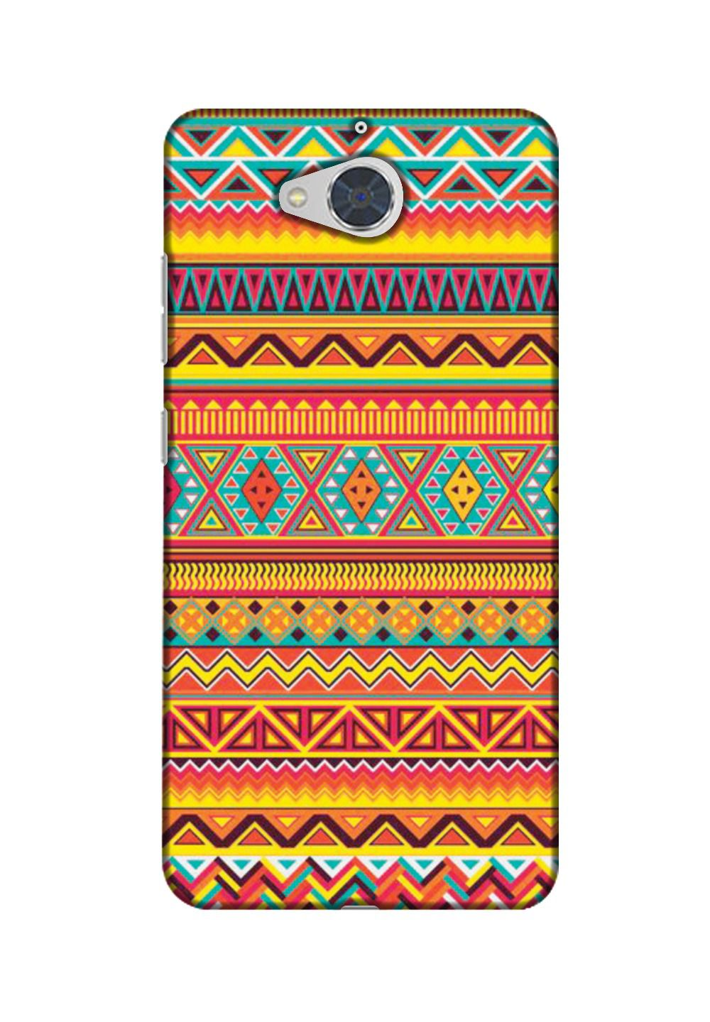 Gionee S6 Pro 3D Back Covers By Printland