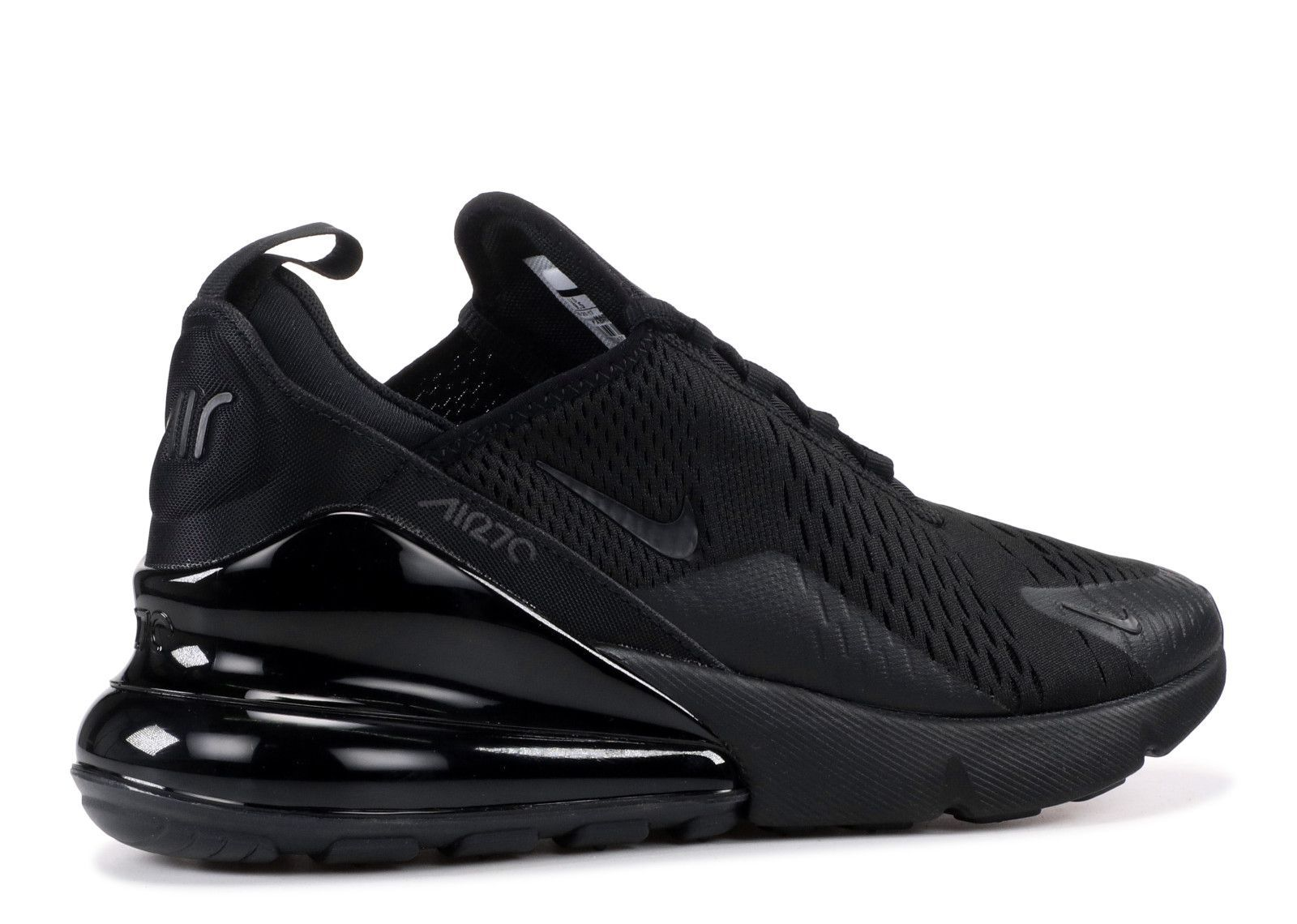 c0af614883 Nike-AIR-27-C-Black-SDL631952343-2-b1d97.jpeg
