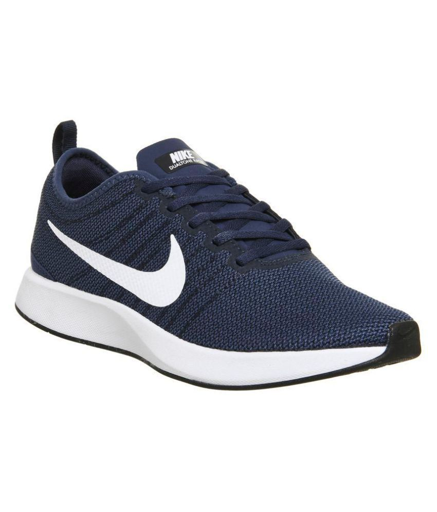 Running Shoes Racer Nike Buy Dualtone Blue 9bEH2IeWDY