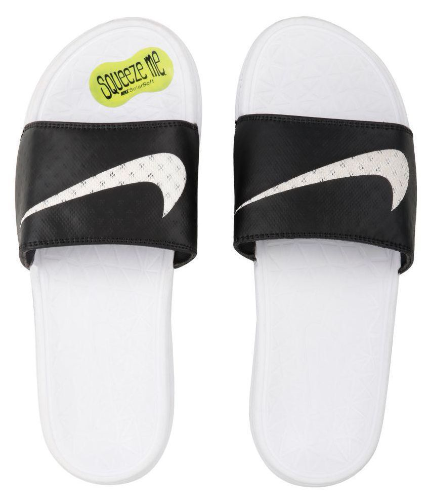 a76f9b0ae65a ... order nike solarsoft black daily slippers 2db57 c7d75