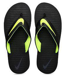 20192018 New | Nike Air Pg56j@# 123 Max Thea Print Running