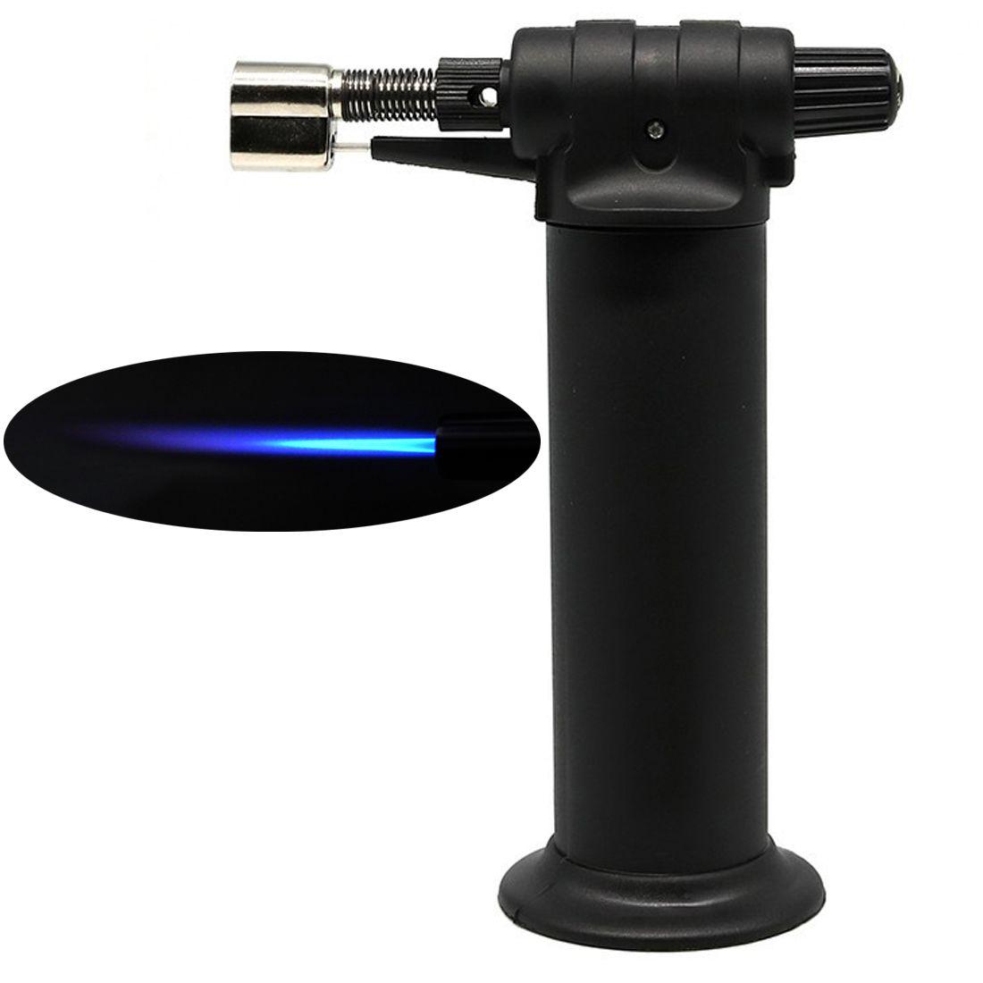 jm black kitchen blow torch - Kitchen Blowtorch