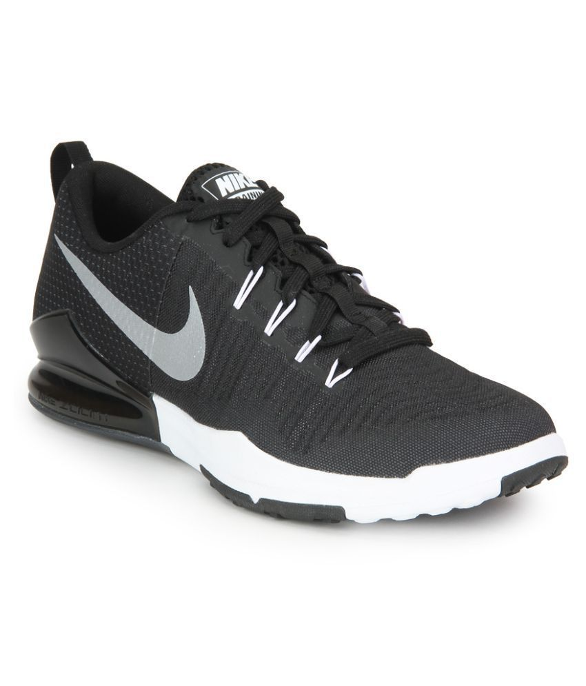 d5cf0f4dc72e ... new arrivals nike zoom train action black running shoes 2edea 0a5b3