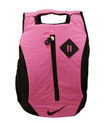 026f8297a8da Nike Sports Backpacks  Buy Nike Sports Backpacks Online at Best ...