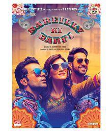 Bollywood Movies - Buy Hindi Movies Online: Latest Movies